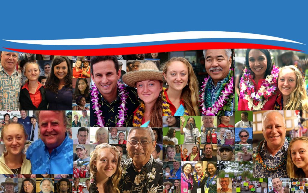 Vote Jen Ruggles Hawaii County Council District 5 Puna