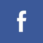 Jen Ruggles on Facebook